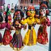 CB_Nepal_14-167