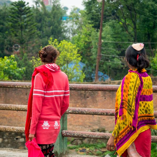 CB_Nepal_14-153