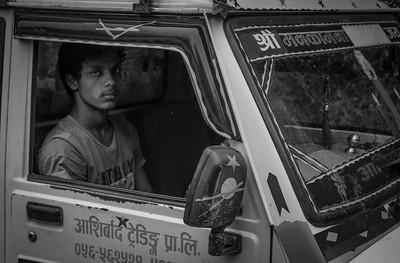 CB_Nepal14-BW-20