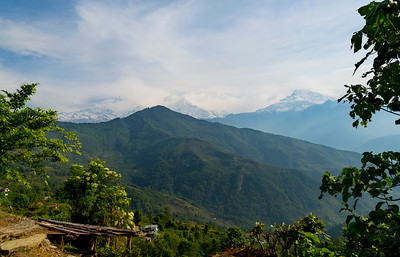CB_Nepal_14-119