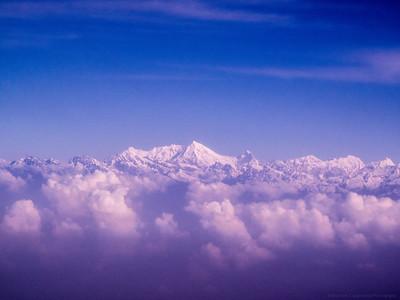 Himalayas 4
