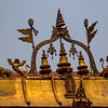 CB_Nepal_14-100