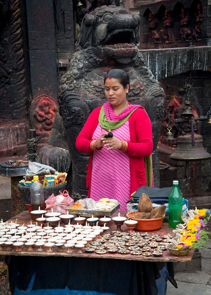 CB_Nepal_14-161