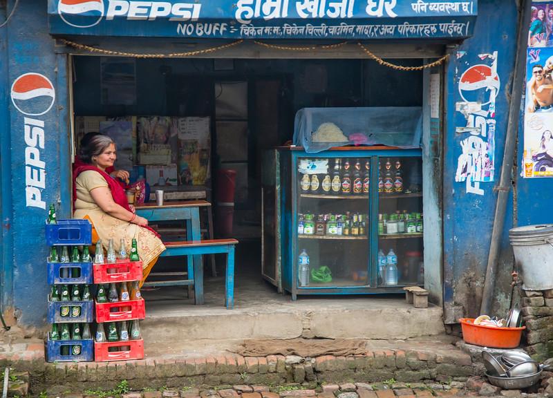 CB_Nepal_14-151