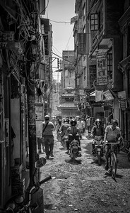 CB_Nepal14-BW-4