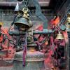 CB_Nepal_14-165