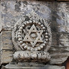 "You see the ""Star of David"" everywhere in India and Nepal"