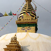 Nepal 2011 : 4 galleries with 155 photos