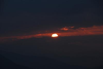 177 - Sunrise