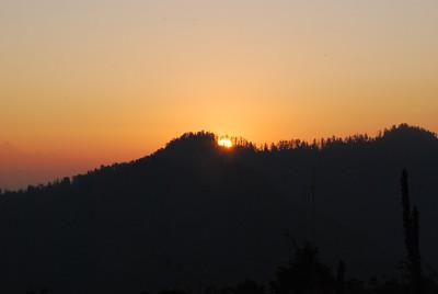 197 - Sunrise