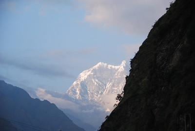 310 - Nilgiri