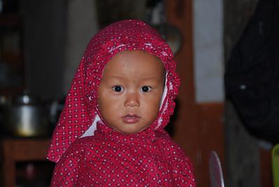 315 - Nepali baby