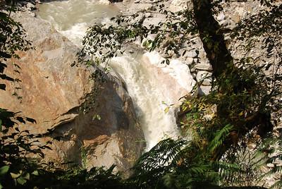 157 - Waterfall