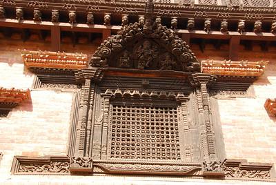 382 - Bhaktapur