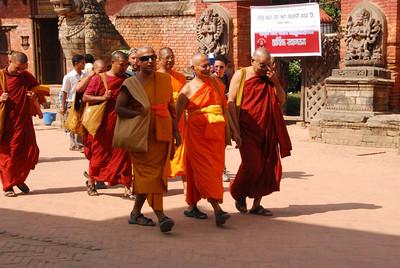 379 - Bhaktapur