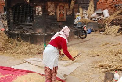 388 - Bhaktapur