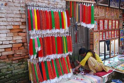 385 - Bhaktapur