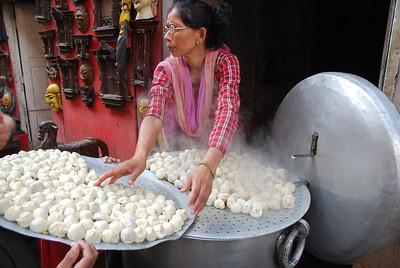 387 - Bhaktapur