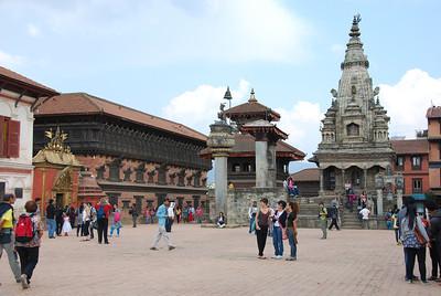 391 - Bhaktapur