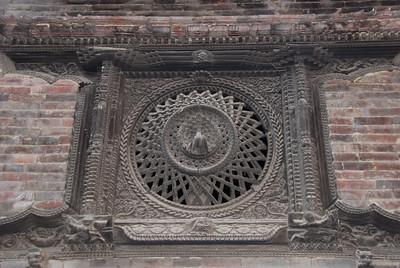 386 - Bhaktapur