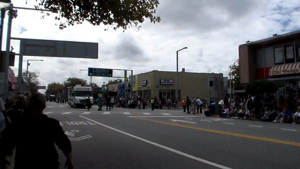 Grand Parade Part 6