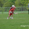 Nesaquake Lax - Spring 2013 : 1 gallery with 764 photos