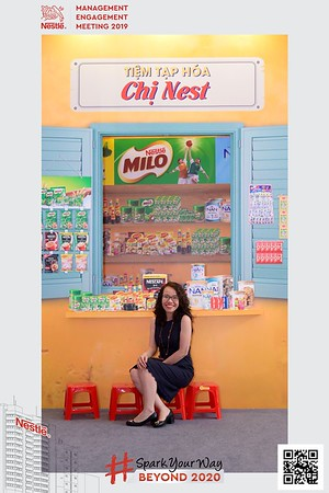 Nestle-Spark-Your-Way-instant-print-photo-booth-Chup-anh-in-hinh-lay-lien-WefieBox-Photobooth-Vietnam-Booth-02-116