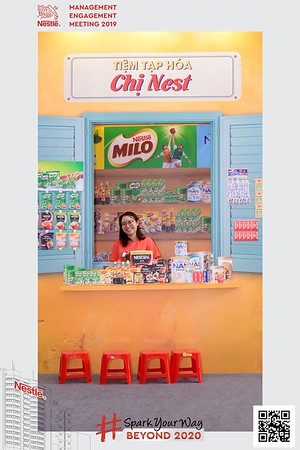 Nestle-Spark-Your-Way-instant-print-photo-booth-Chup-anh-in-hinh-lay-lien-WefieBox-Photobooth-Vietnam-Booth-02-115