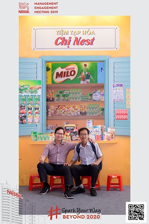 Nestle-Spark-Your-Way-instant-print-photo-booth-Chup-anh-in-hinh-lay-lien-WefieBox-Photobooth-Vietnam-Booth-02-113