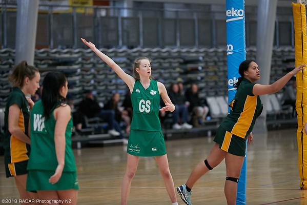 Dale-Wortman-Tournament-ASB-Wellington-20180624-6