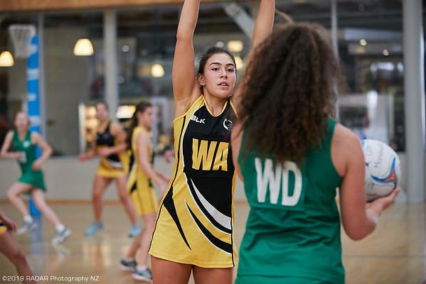 Dale-Wortman-Tournament-ASB-Wellington-20180624-21