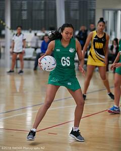 Dale-Wortman-Tournament-ASB-Wellington-20180624-5