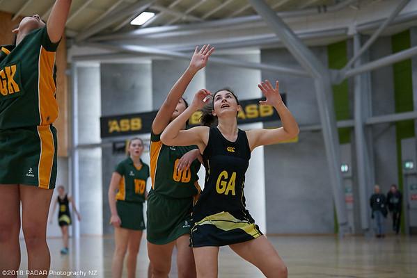 Dale-Wortman-Tournament-ASB-Wellington-20180624-16