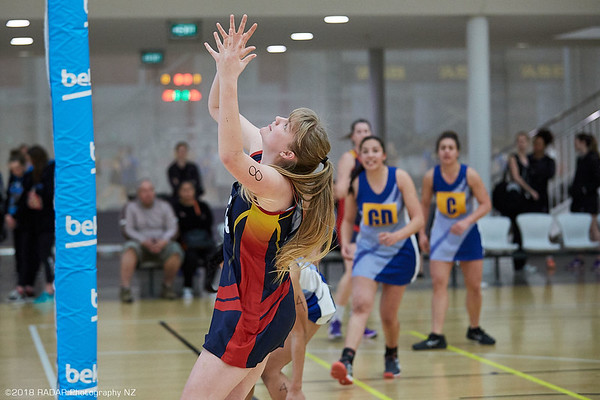 Netball-Central-Super8-ASB-Wellington-20180915-14