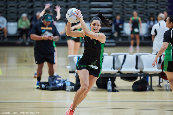 Netball-Central-Super8-ASB-Wellington-20180915-4