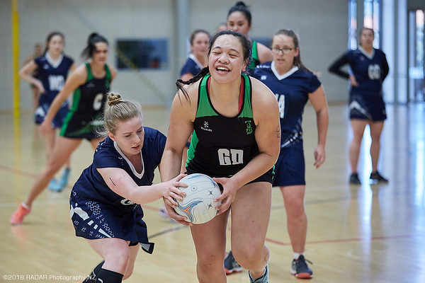 Netball-Central-Super8-ASB-Wellington-20180915-18