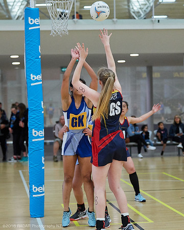 Netball-Central-Super8-ASB-Wellington-20180915-15