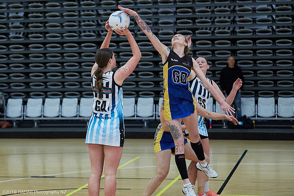 Netball-Central-Super8-ASB-Wellington-20180915-12