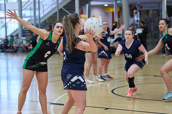 Netball-Central-Super8-ASB-Wellington-20180915-16