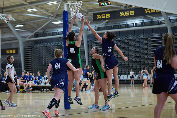 Netball-Central-Super8-ASB-Wellington-20180915-21