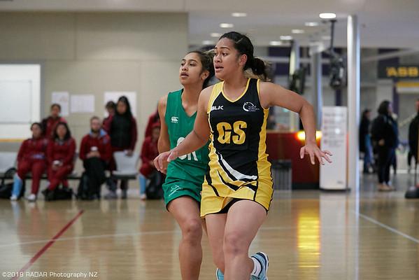 Dale-Wortman-Tournament-ASB-Wellington-20180624-1