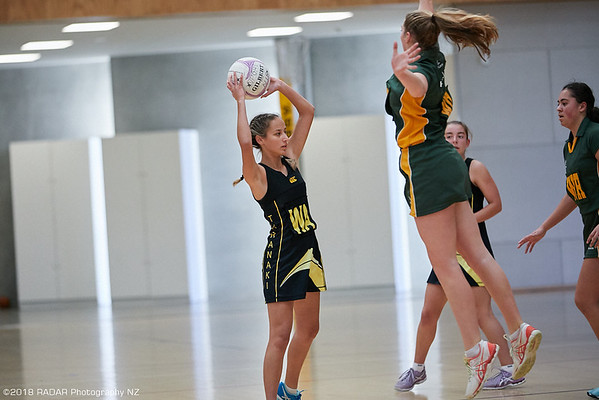 Dale-Wortman-Tournament-ASB-Wellington-20180624-18