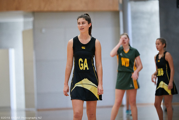 Dale-Wortman-Tournament-ASB-Wellington-20180624-19
