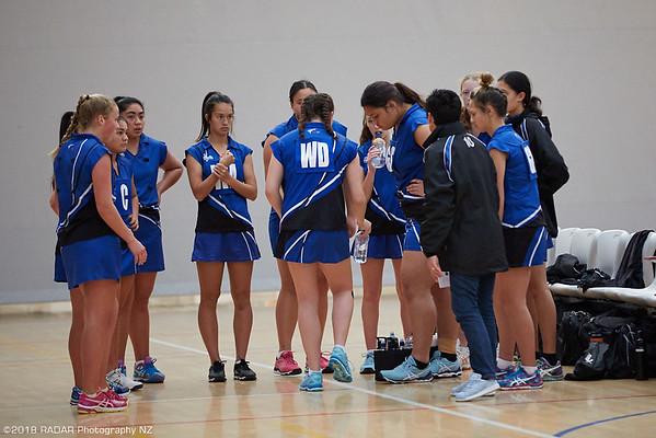 Dale-Wortman-Tournament-ASB-Wellington-20180624-12