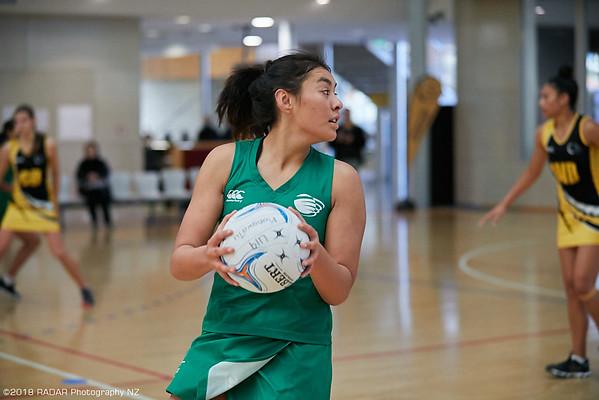 Dale-Wortman-Tournament-ASB-Wellington-20180624-22