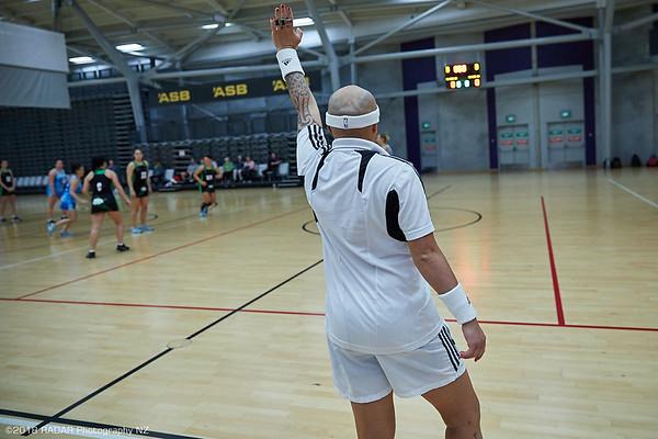 Netball-Central-Super8-ASB-Wellington-20180915-7