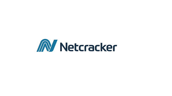 Netcracker@tmforum2016