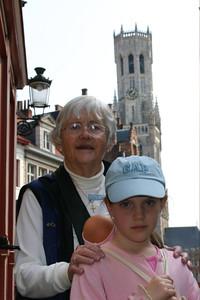 Brugge Babes