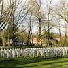 Arnhem_15 04_4502130