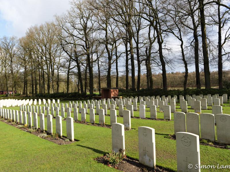 Arnhem_15 04_4502136